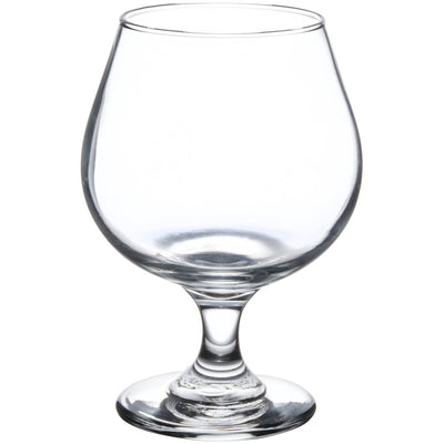 12OZ BRANDY GLASS (4 Pieces)
