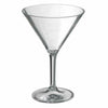 TANGO 13OZ PC MARTINI(35CL) - EFAY # 800713