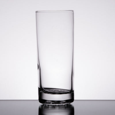 10.5OZ NOB HILL HI-BALL GLASS (6 Pieces)