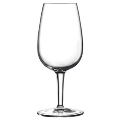 D.O.C. 7.1/4 OZ ISO WINE GLASS (2 PIECES)