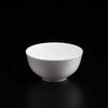 BONE CHINA BOWL - WHITE - DON BELLINI # DB1020013