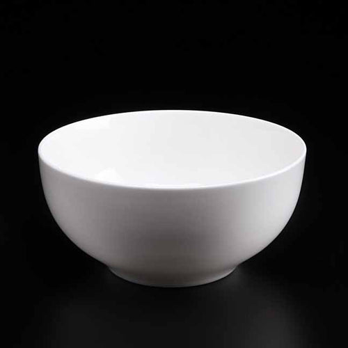 BONE CHINA BOWL - WHITE - DON BELLINI # DB1020018
