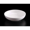 BONE CHINA SOY DISH - WHITE - DON BELLINI # DB106SD99
