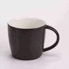 DE TERRA MUG 400ML - MATT BLACK - DON BELLINI # DB2139240
