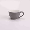 DE TERRA COFFEE CUP 90ML - LIGHT GREY - DON BELLINI # DB2439209