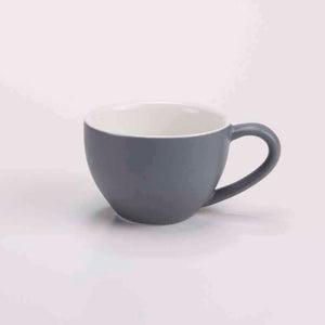 DE TERRA COFFEE CUP 90ML - LIVID BLUE - DON BELLINI # DB2539209