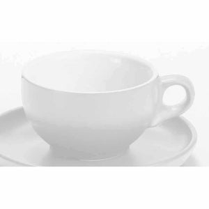 DE TERRA COFFEE CUP 120ML 7.5 x 4.5CM - LUSTRE PEARL - DON BELLINI # DB2639112