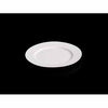 FINE CHINA DESSERT PLATE 7"