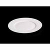 FINE CHINA DINNER PLATE 9"