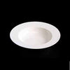 "DEEP PLATE 9""   15 OZ  (2 PIECES)"