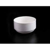 FINE CHINA SOUP CUP 4"