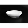 FINE CHINA NOODLE BOWL 8.25"