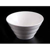"FINE CHINA DESSERT DISH 4"" X 2"" 