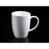 FINE CHINA MUG 16 OZ | 460 ML - WHITE - DON BELLINI # DB3030046