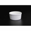 FINE CHINA RAMEKIN 75ML /3"