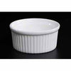 FINE CHINA RAMEKIN 215ML / 4"