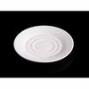 FINE CHINA MULTI - USE SAUCER 5.5"