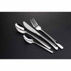 STEAK KNIFE - SILVER - DON BELLINI # DB9004STK
