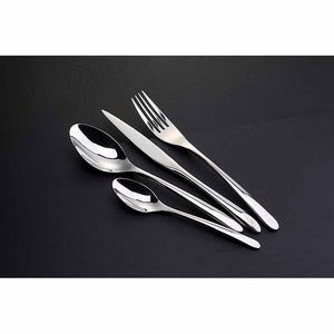 DINNER FORK - SILVER - DON BELLINI # DB9005TBF