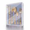 20-PC BOXSET - DB9022 ANTIQUE - GOLD - DON BELLINI # DB9920004