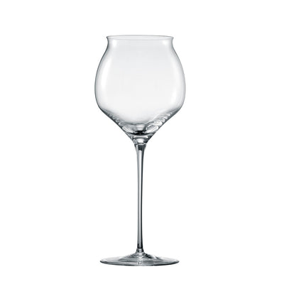 ELEMENTS EARTH HAND-MADE WINE GLASS 690ml (2 piece Pack)