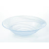 DECO BOWL 450 WT - WHITE - ADERIA # F-47109