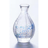 CARAFE - ASSORTED - ADERIA # F-70081