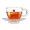 150ML Tea Cup With Saucer Set