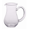 300ML SERVING CUP - FIRST HOUSE # FH-802S