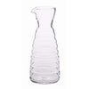 SAKE BOTTLE (L) - FIRST HOUSE # FH-903TL