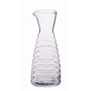 SAKE BOTTLE (M) - FIRST HOUSE # FH-903TM