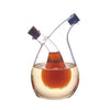 OIL/VINEGAR BOTTLE - FIRST HOUSE # FH-922P