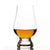 GLENCAIRN OFFICAL WHISKY GLASS