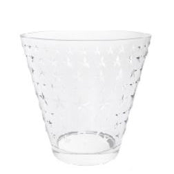 STARS ALLURE MULTIFUNCTION GLASS - NOBILE # N341095
