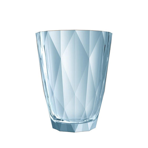 DIAMOND TUMBLER - SILVER - NOBILE # N451120-1
