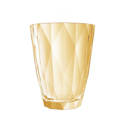 DIAMOND TUMBLER - GOLD - NOBILE # N451120-2