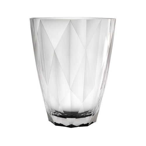 DIMOND MULTIFUNCTION GLASS - NOBILE # N451120