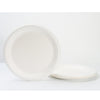 "10"" PLATES 100% BIODEGRADABLE (10PCS/PACK x 3)"