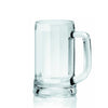 MUNICH BEER MUG 355ML - OCEAN # P0840