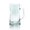 MUNICH BEER MUG 640ML - OCEAN # P0843