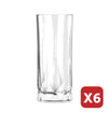 CONNEXION HIGHBALL 350ML (6 Pieces)