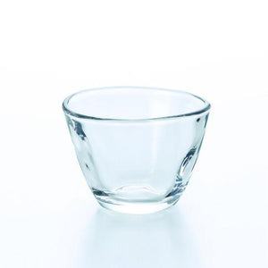 SAKE GLASS - ADERIA # P-6614