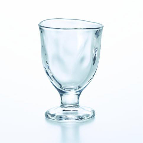 TEBINERI MINI WINE GLASS - ADERIA # P-6698