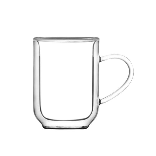 TEA MUG - NOBILE # SC30082