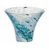 Sake Glass Guinomi Blue Green 40ml