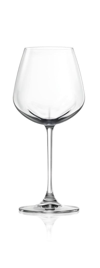 DESIRE RICH WHITE WINE GLASS - 485ML (Pack 2 piece)