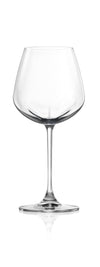 DESIRE RICH WHITE WINE GLASS - 485ML (6 pieces)