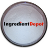 Ascorbic Acid Raw Material Powder