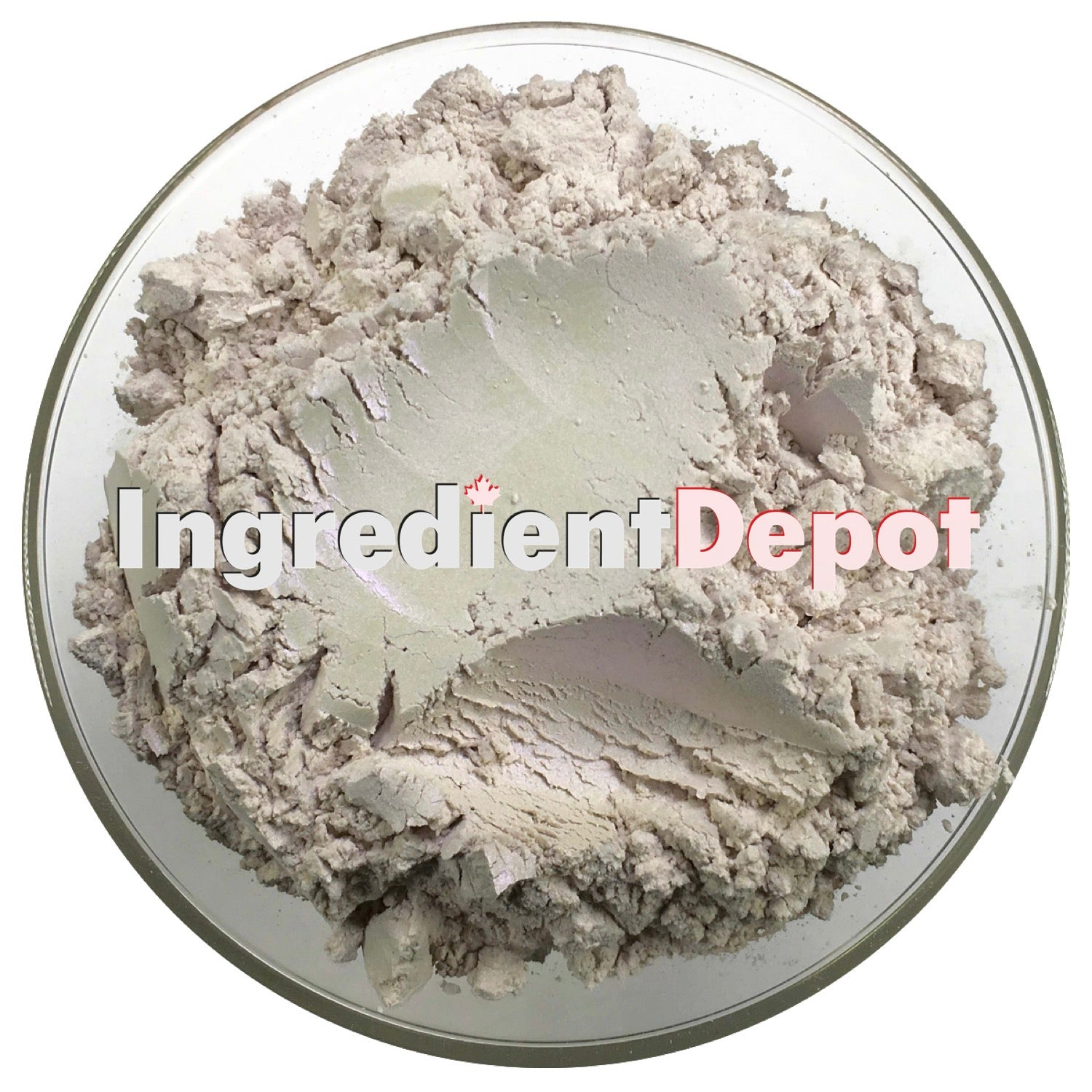 Blue Shimmer Powder Candurin | Free Shipping
