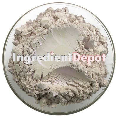 Blue Shimmer Candurin® Raw Material Powder